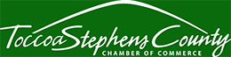 Stephens County Chamber of Commerce